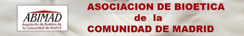 Asociación de Bioética de Madrid