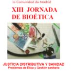 Jornada Xiii