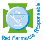 Web Redfarmaciaresponsable