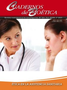 cuadernosbioetica 104