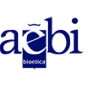 aebi logo