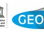 Web Observatorioglobal