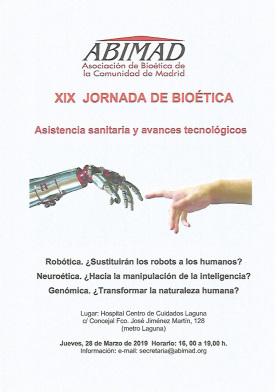 Jornada Xix