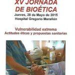 Jornada Xv