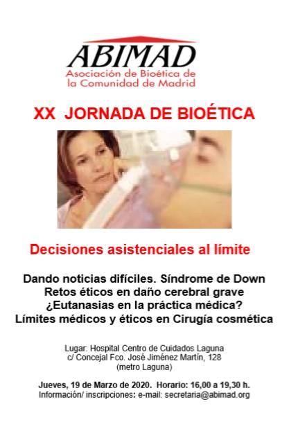 Jornada Xx