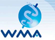 Web Asociacionmedicamundial